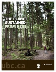 PlanetSustainedAd