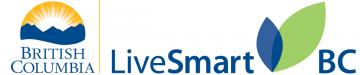 LiveSmartBC_BCGOV_CMYK_Pos_Short