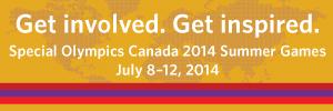 SpecialOlympics-UBC-WebBannerAds-300x100